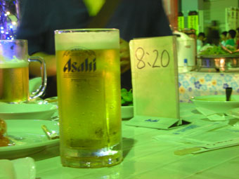 88_d.jpg
