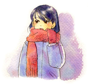 ai_01.jpg